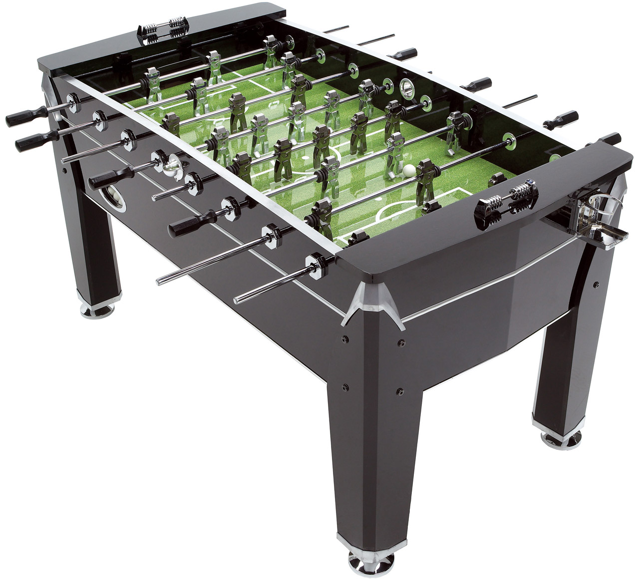 VIPER Football Table Snooker amp Pool Table Company Ltd : 1181 from www.snookerandpooltablecompany.com size 1276 x 1164 jpeg 320kB
