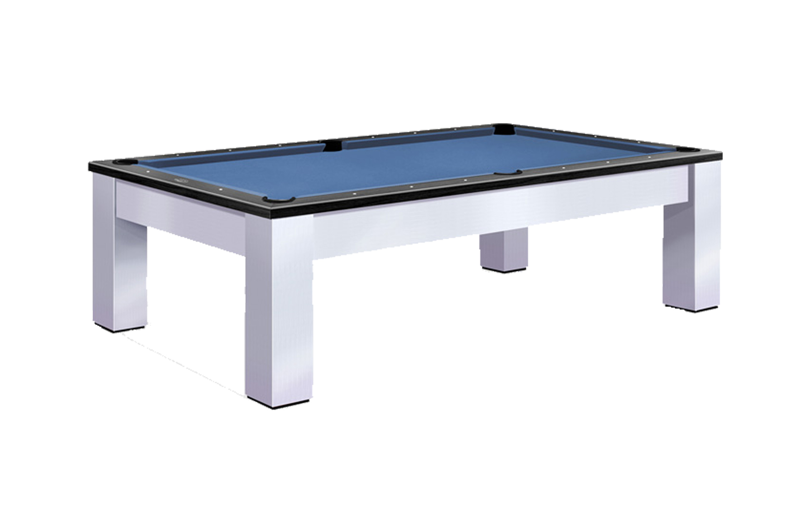 series modern to supplies billiards built proudly reno order billiard pool table olhausen ultra laminate patio tables premium