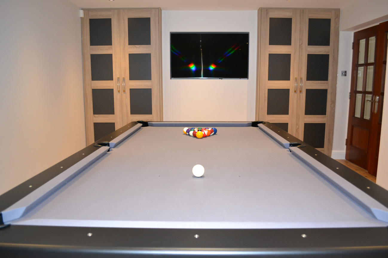 Snooker U0026 Pool Table Company Ltd