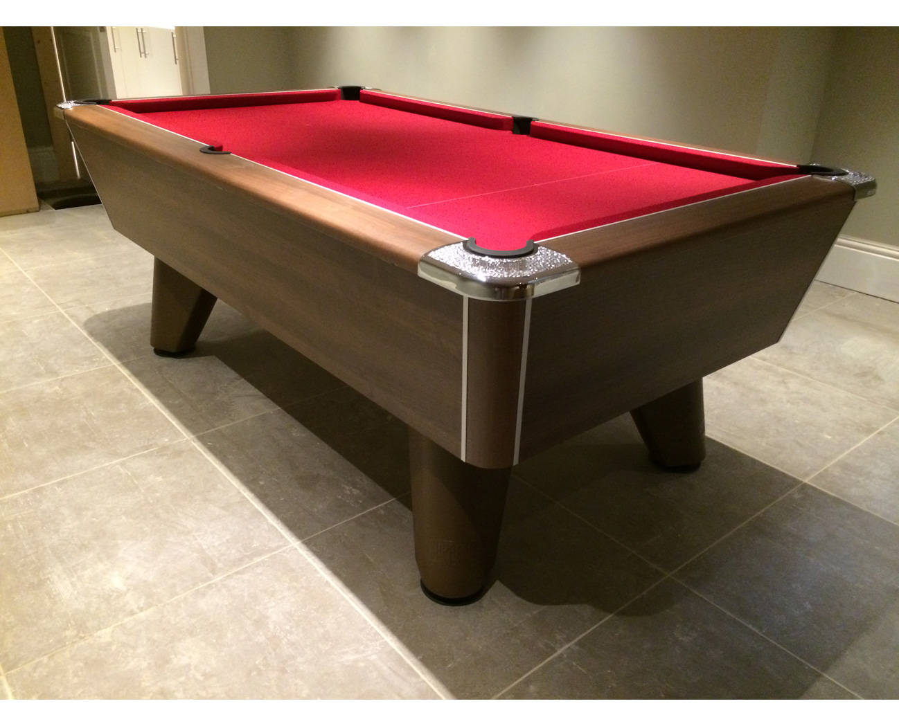pool and snooker tables essex