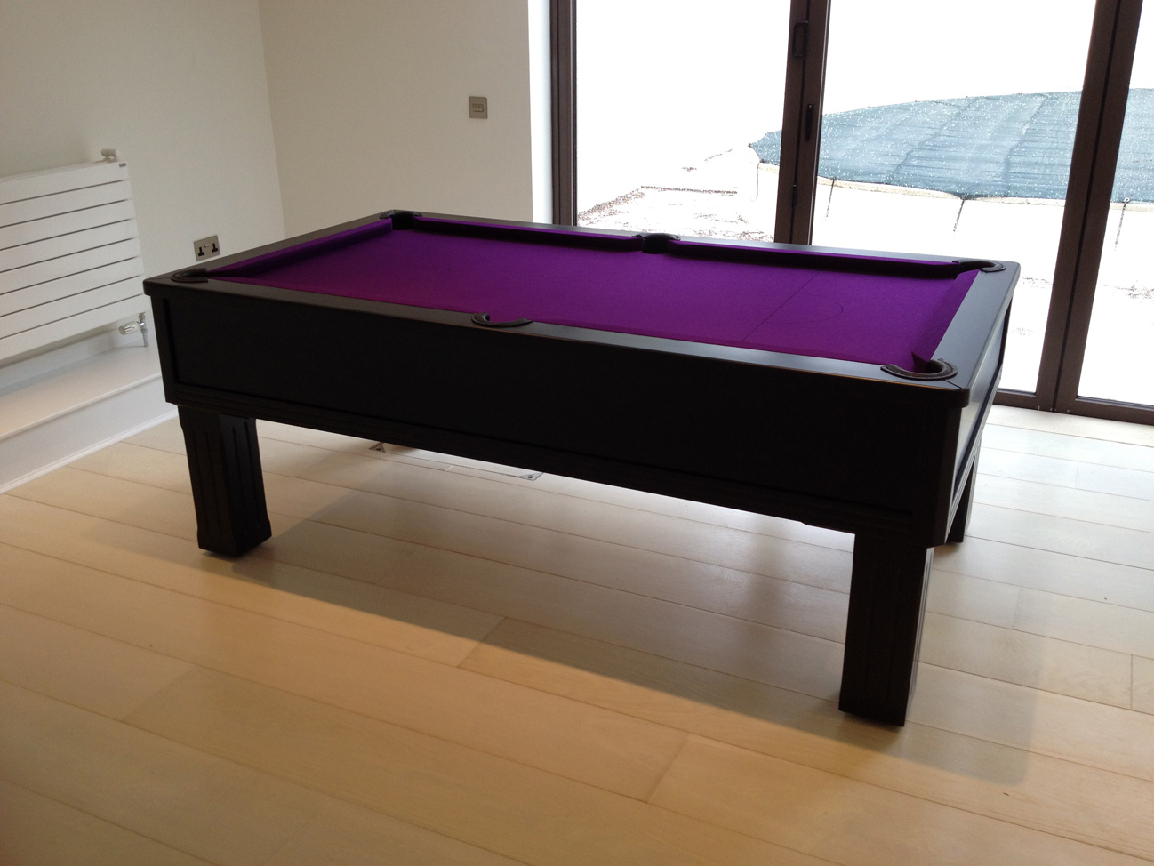 Pool Table Cloth Uk Best Home Interior - Simonis pool table felt colors