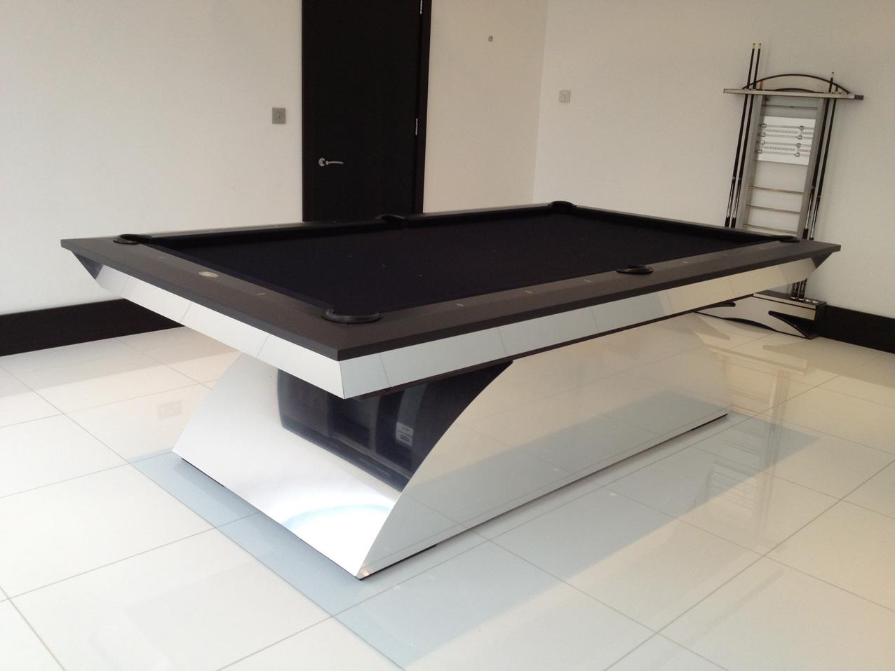 Gentil Snooker U0026 Pool Table Company Ltd