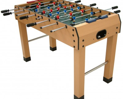 GEMINI Football Table - RRP £109
