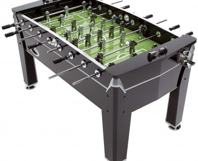 VIPER Football Table - RRP £499