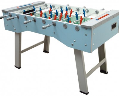 SMART Football Table - RRP £539