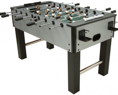 LUNAR Football Table - RRP £209