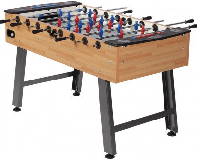 CLUB Football Table - RRP £539