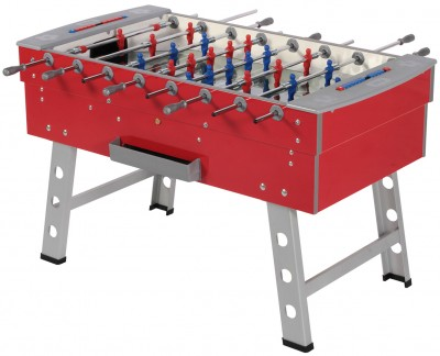 CARNIVAL Football Table - RRP £699