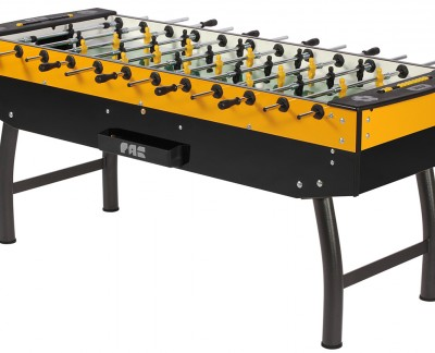 PARTY Football Table - RRP £849