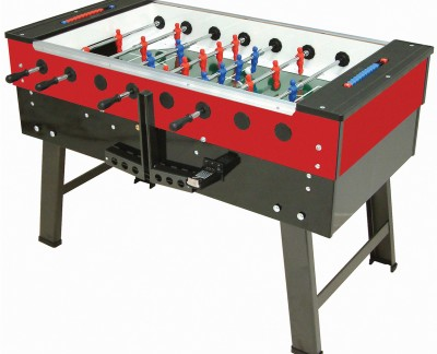 SAN SIRO Football Table - RRP £849