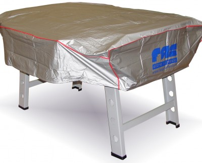Waterproof Cover for FAS Football Tables - RRP £39