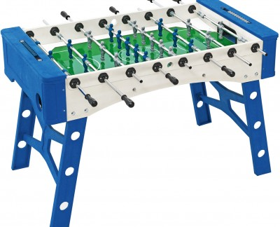 SKY Outdoor Football Table - RRP £649