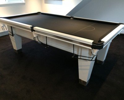 Royal Executive Special 7ft Snooker Table