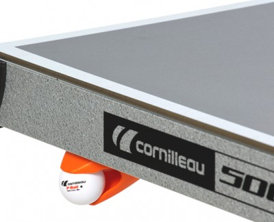 Cornilleau Performance 500M Crossover Outdoor RRP £599