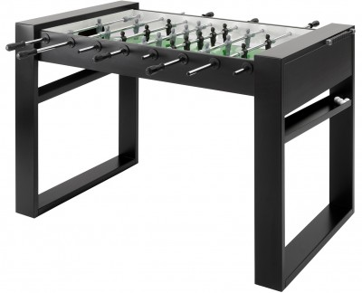 TOUR Football Table - from RRP £1200