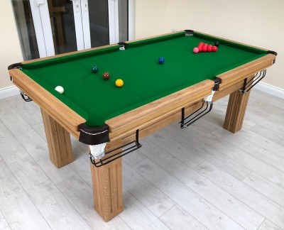Royal Executive 6ft Snooker Table