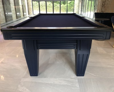 Royal Executive Special 8ft English Pool Table