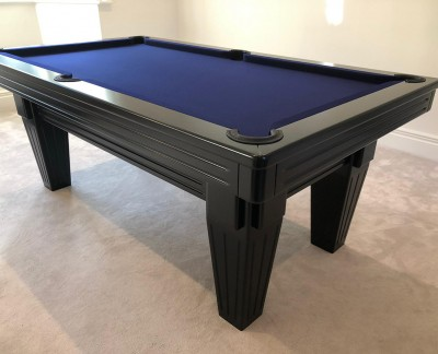 Royal Executive Special 7ft English Pool Table