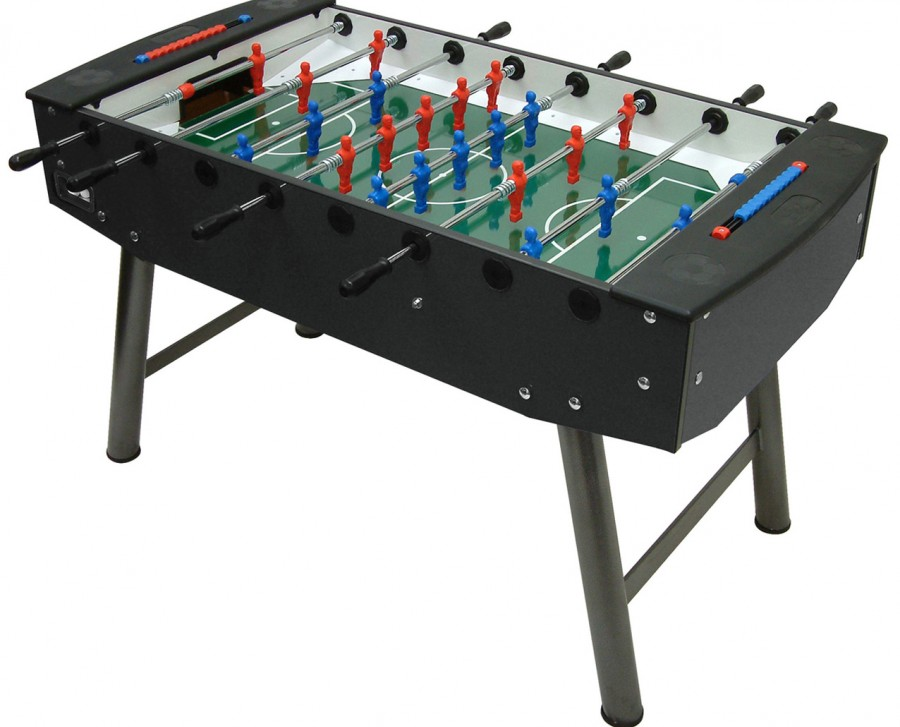 FUN Football Table