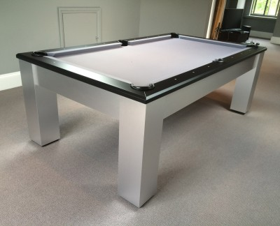 Olhausen Madison Pool Table